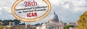 ICAR Rome 2015
