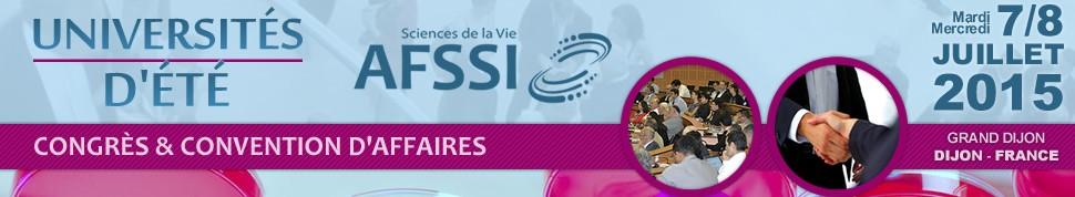 Afssi 2015