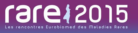 logo Rare 2015